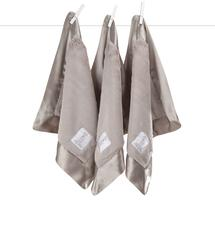 Lovie Triangle Luxe™