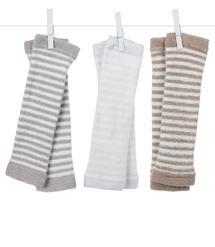 Leggies™ Stripe