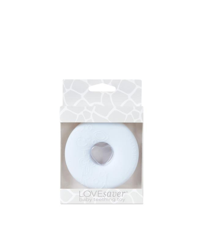 Love Saver™ Teething Toy