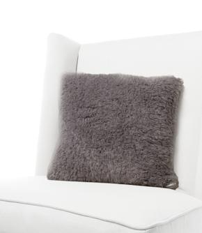 Bella Plush™  Throw Pillow