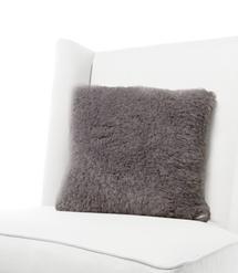 Bella Plush™  Throw Pillow