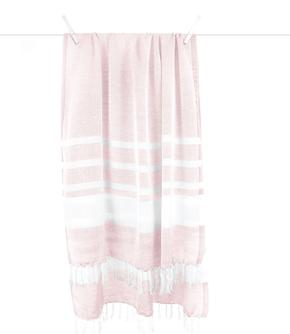 Indigo™ Turkish Towel