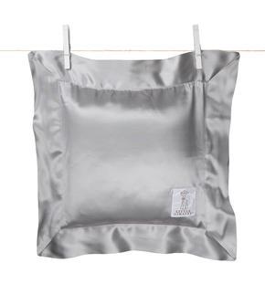 Velvet Deluxe Pillow