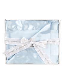 Blanket in a Box Velvet Deluxe™