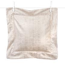 Lustre™ Rain Pillow