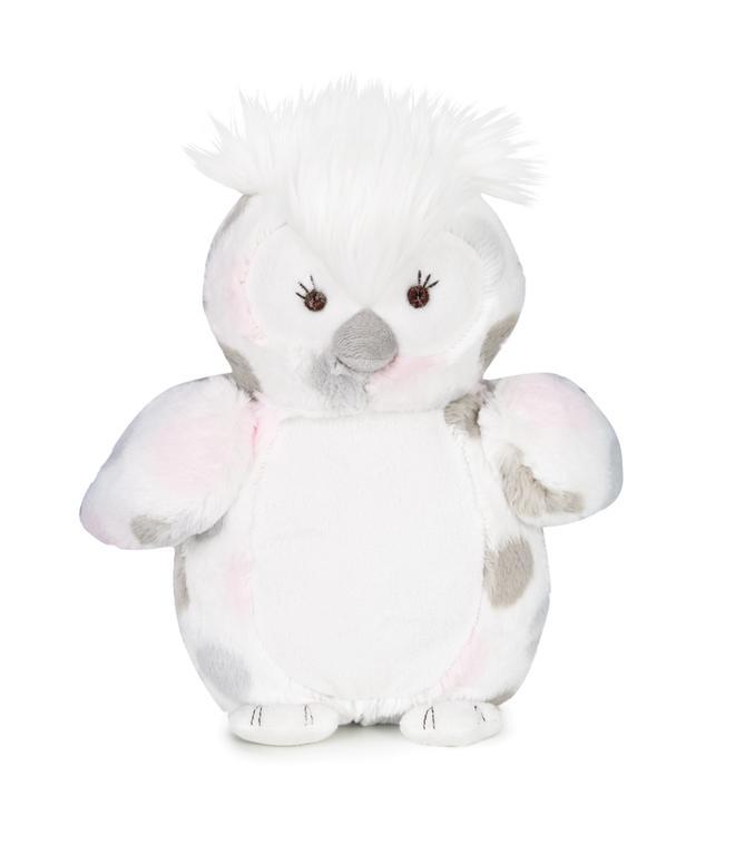 Little O™ Plush Toy