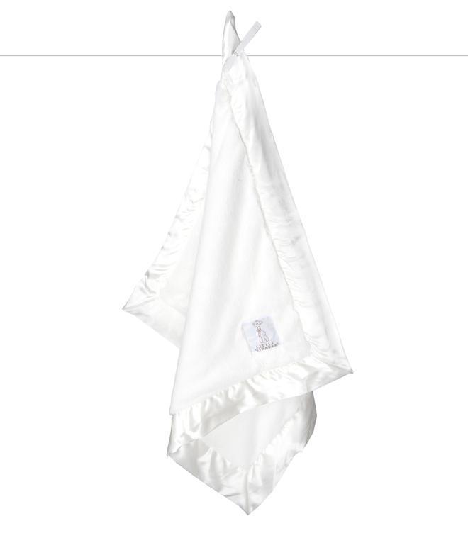Luxe Mini™ Blanket