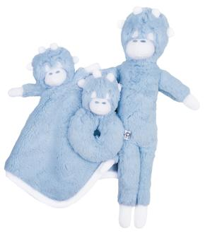 Plush Toy Bundle