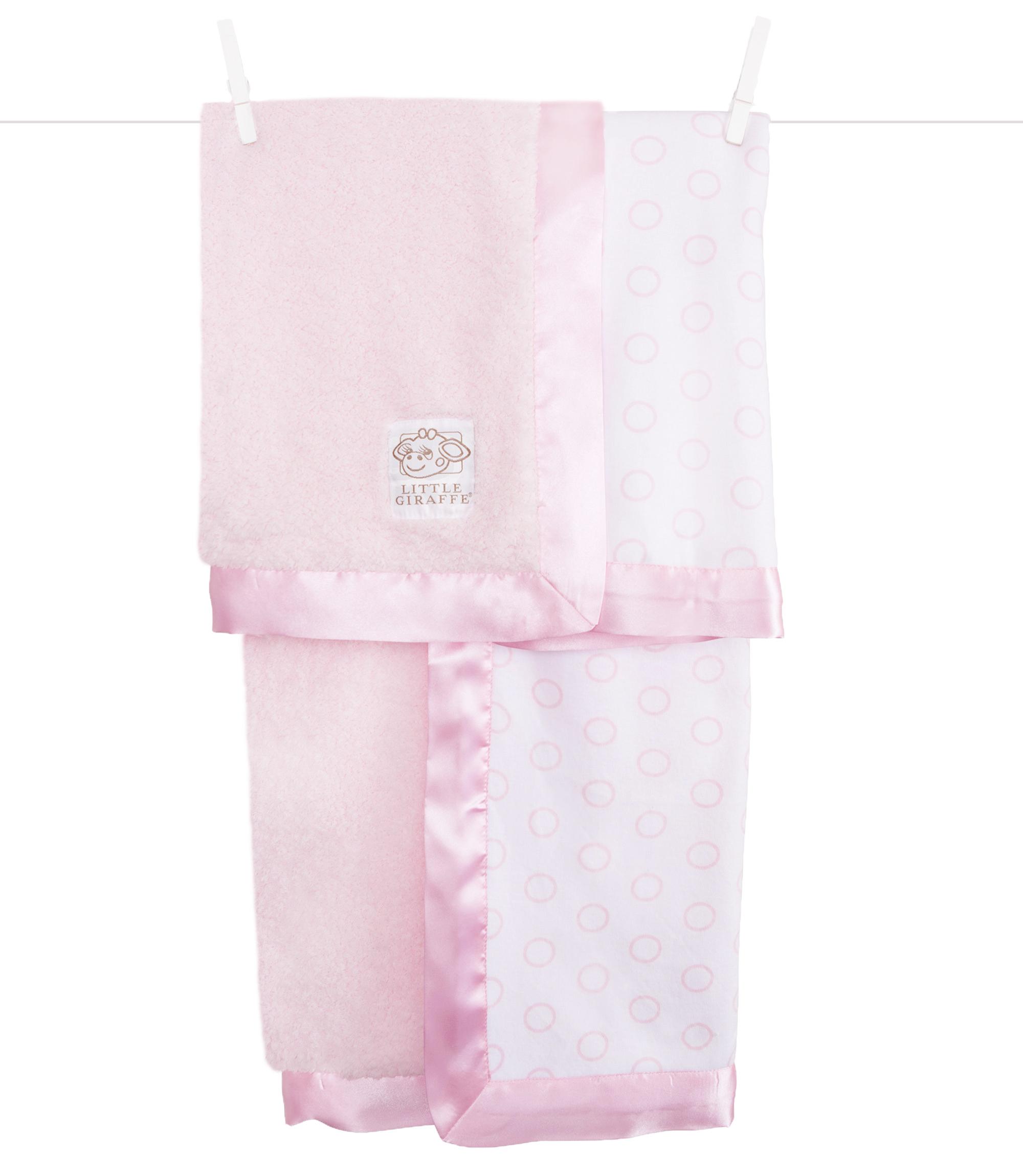 chenille hush blanket - Chenille Blanket