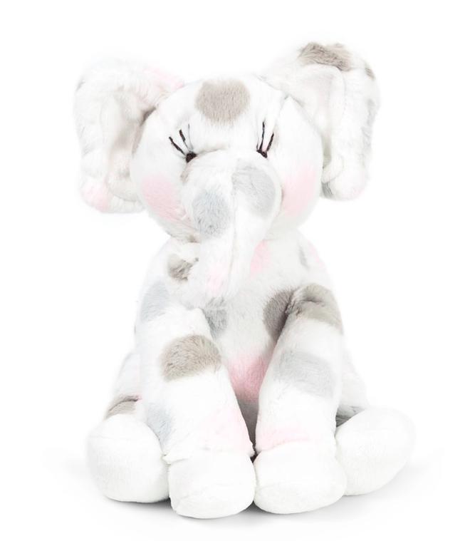 Little E™ Plush Toy
