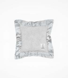 Bella™ Pillow