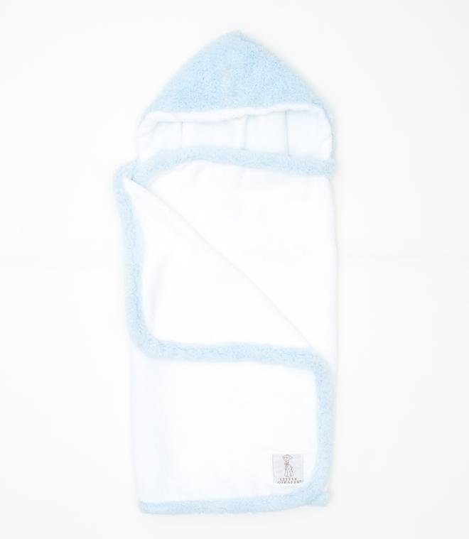 Chenille Towel