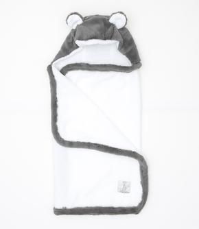 Luxe™ Towel