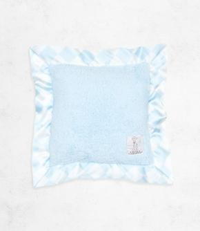 Chenille Argyle™ Pillow