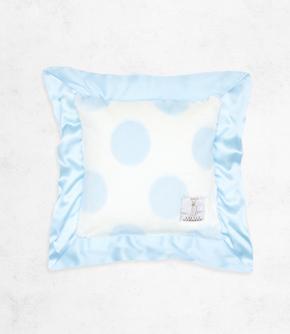 Luxe Spot™ Pillow