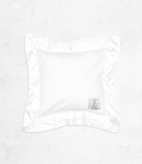 Luxe™ Pillow