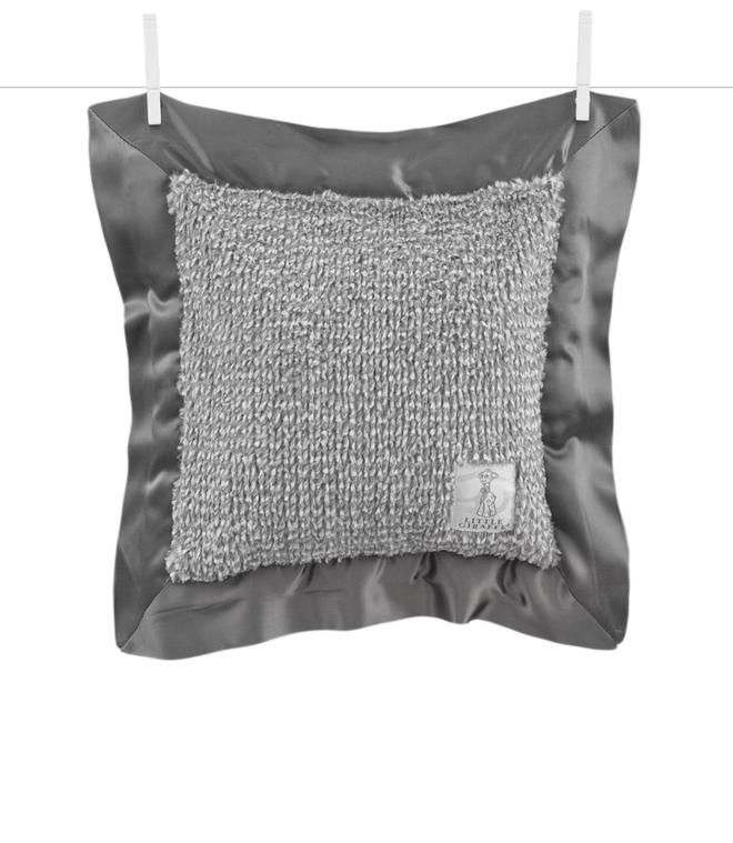 Luxe™ Herringbone Pillow