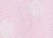 Dolce™ Dot Pink