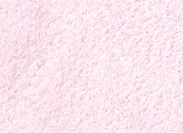Dolce™ Ruffle Pink