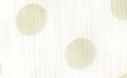 New Dot Muslin Celadon